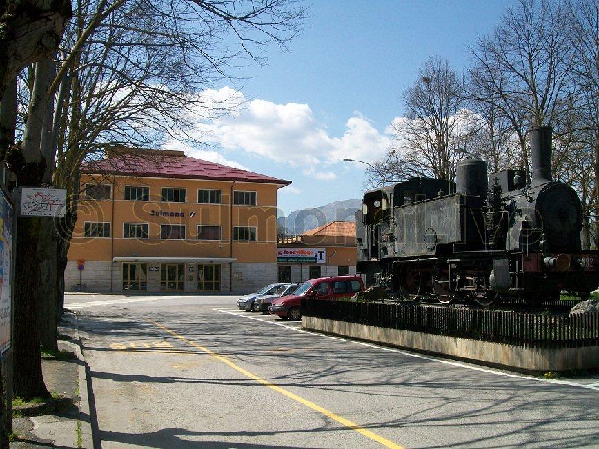 stazione-ferroviaria-sulmona