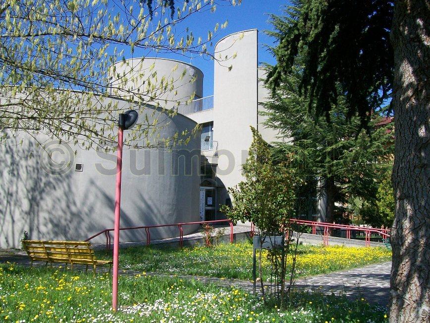 centro-servizi-culturali-emeroteca-sulmona