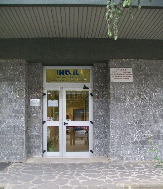 ufficio-inail-sulmona