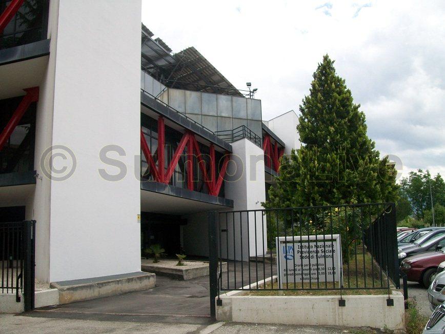 ufficio-inps-inpdap-sulmona