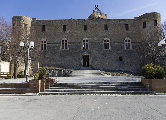 castello-capestrano