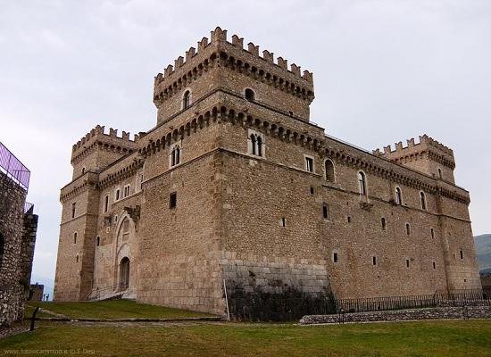 castello-di-celano