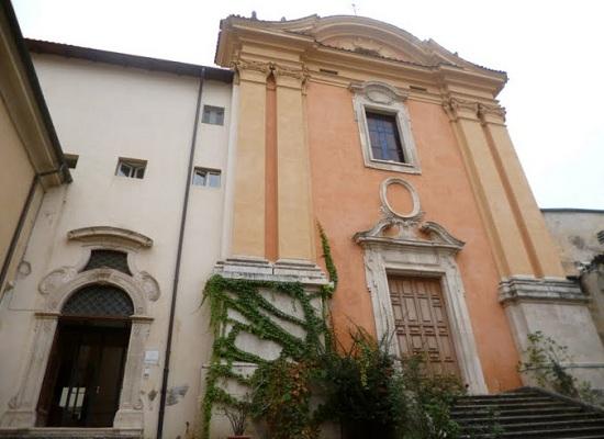 museo-diocesano-sulmona