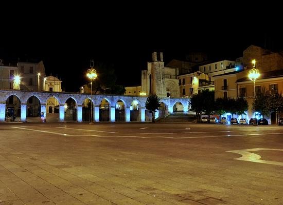 piazza-garibaldi-sulmona