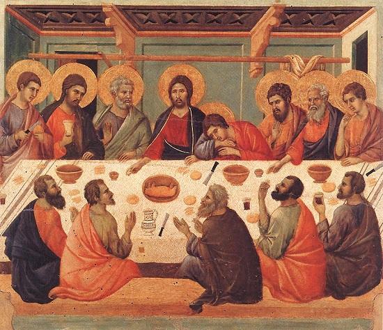 giovedi-santo-sulmona-sepolcri