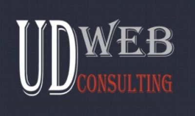 UD Web Consulting